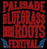 Palisade Bluegrass Festival 2020.Palisade Bluegrass Roots Festival Colorado Music Festival